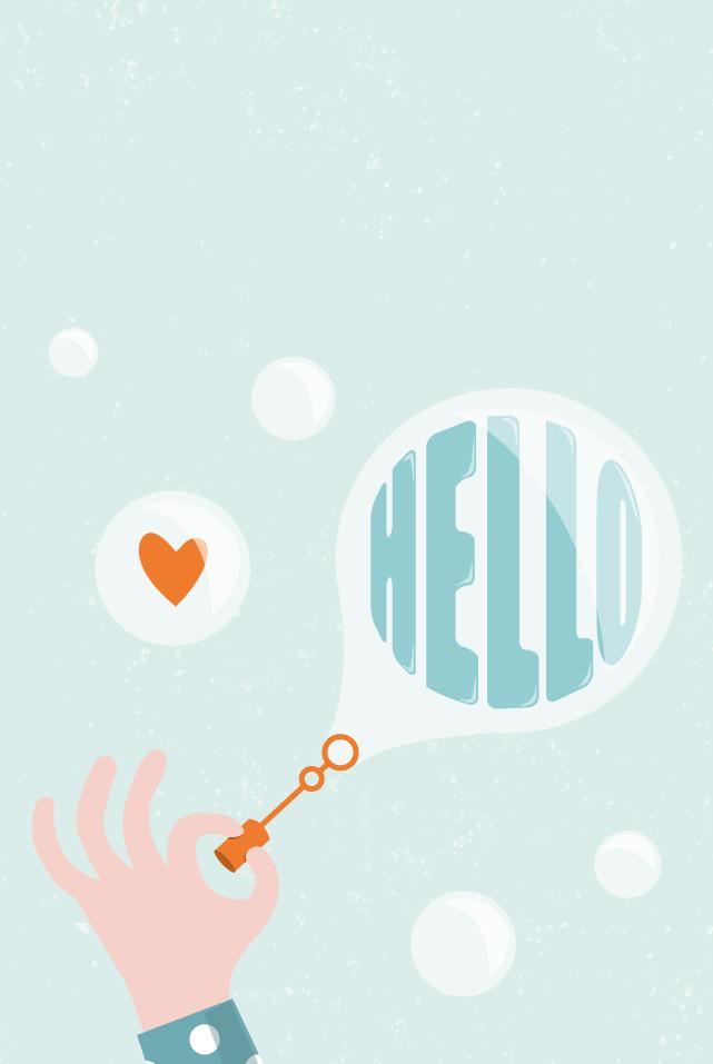 hello-iphone4