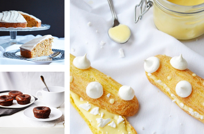 emi_lit_et_cuisine