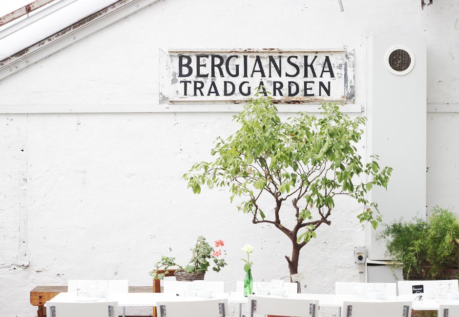 stockholm17ok