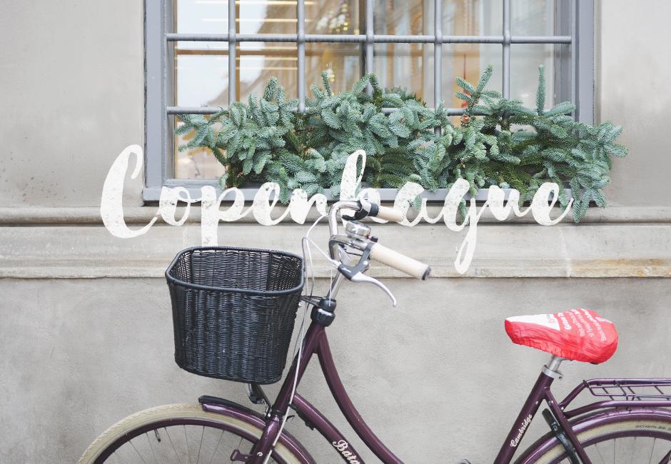 CopenhagueUne