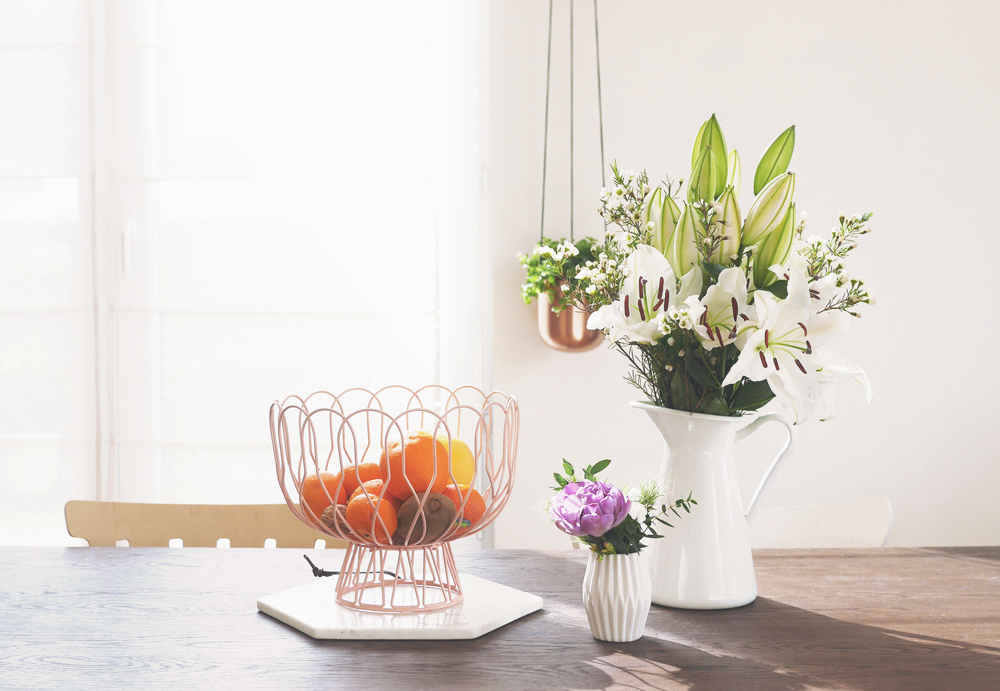 fleurs-home