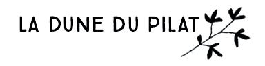 titre-pilat
