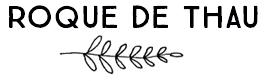 titre-roque