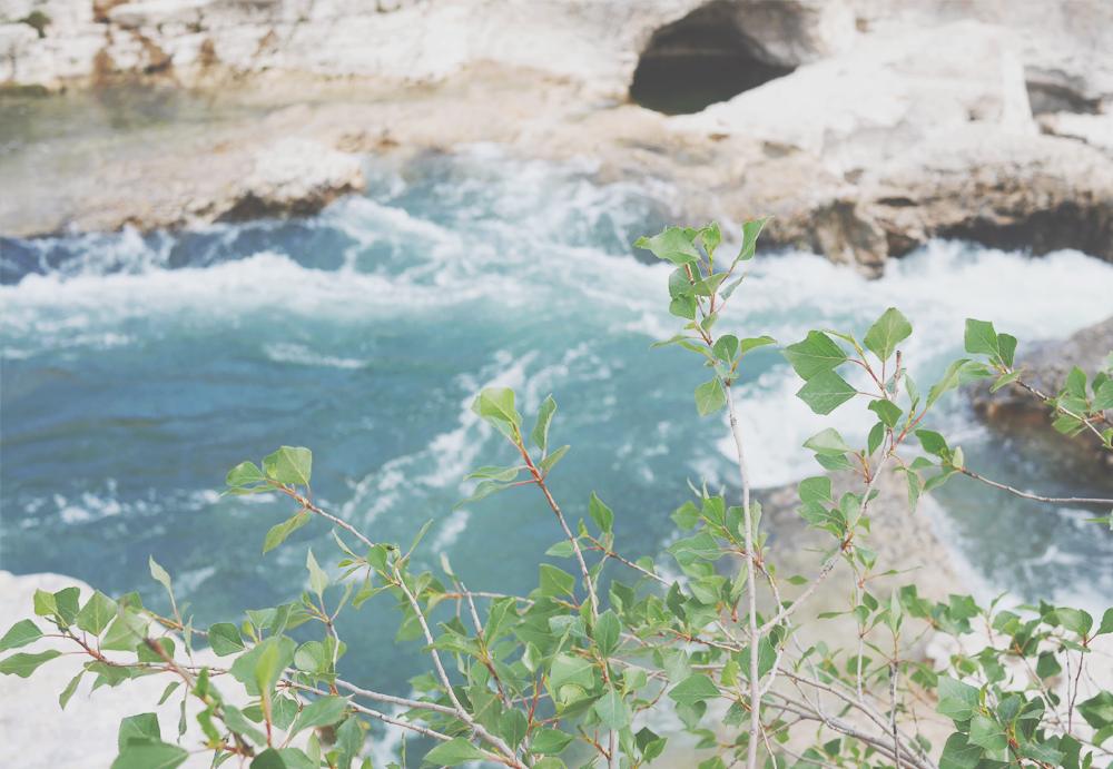cascade-2