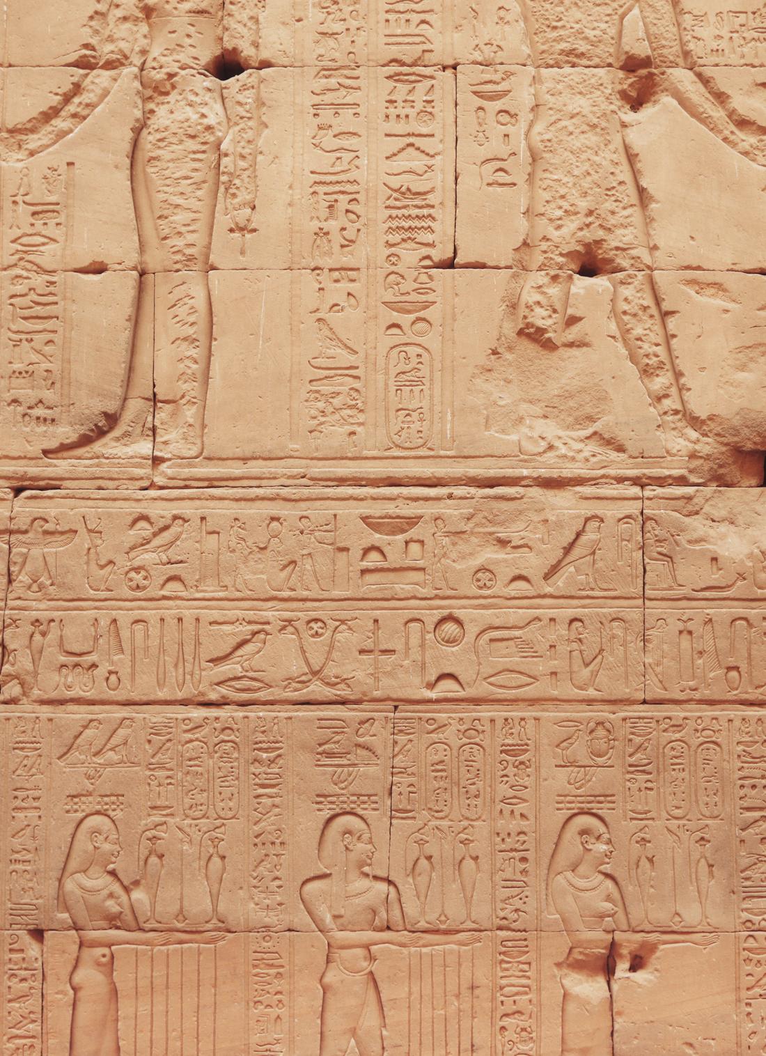 J3-Egypte12