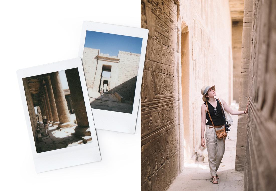 J3-Egypte13