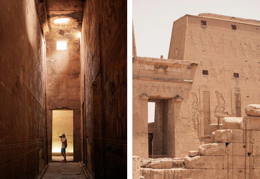 J3-Egypte15