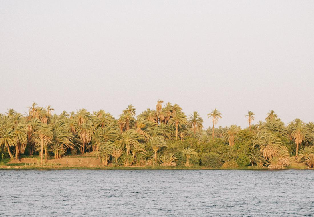 J3-Egypte19