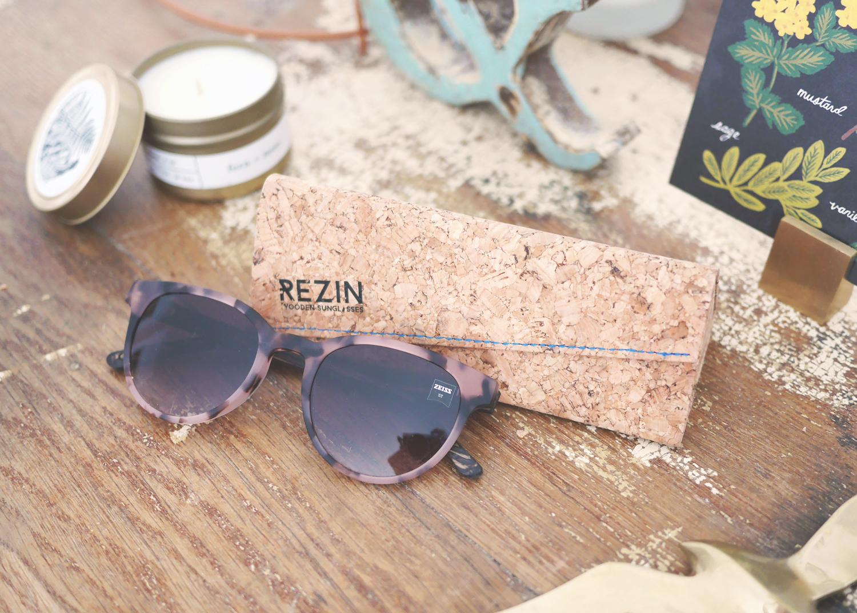 lunettes_rezin