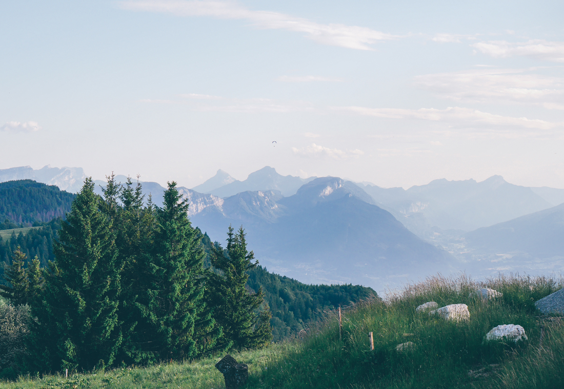 Savoie12