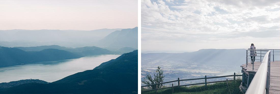 Savoie14