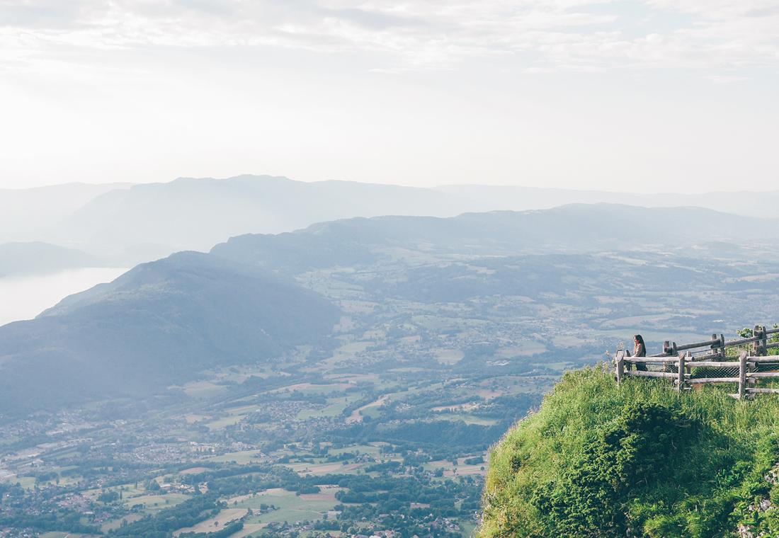 Savoie15