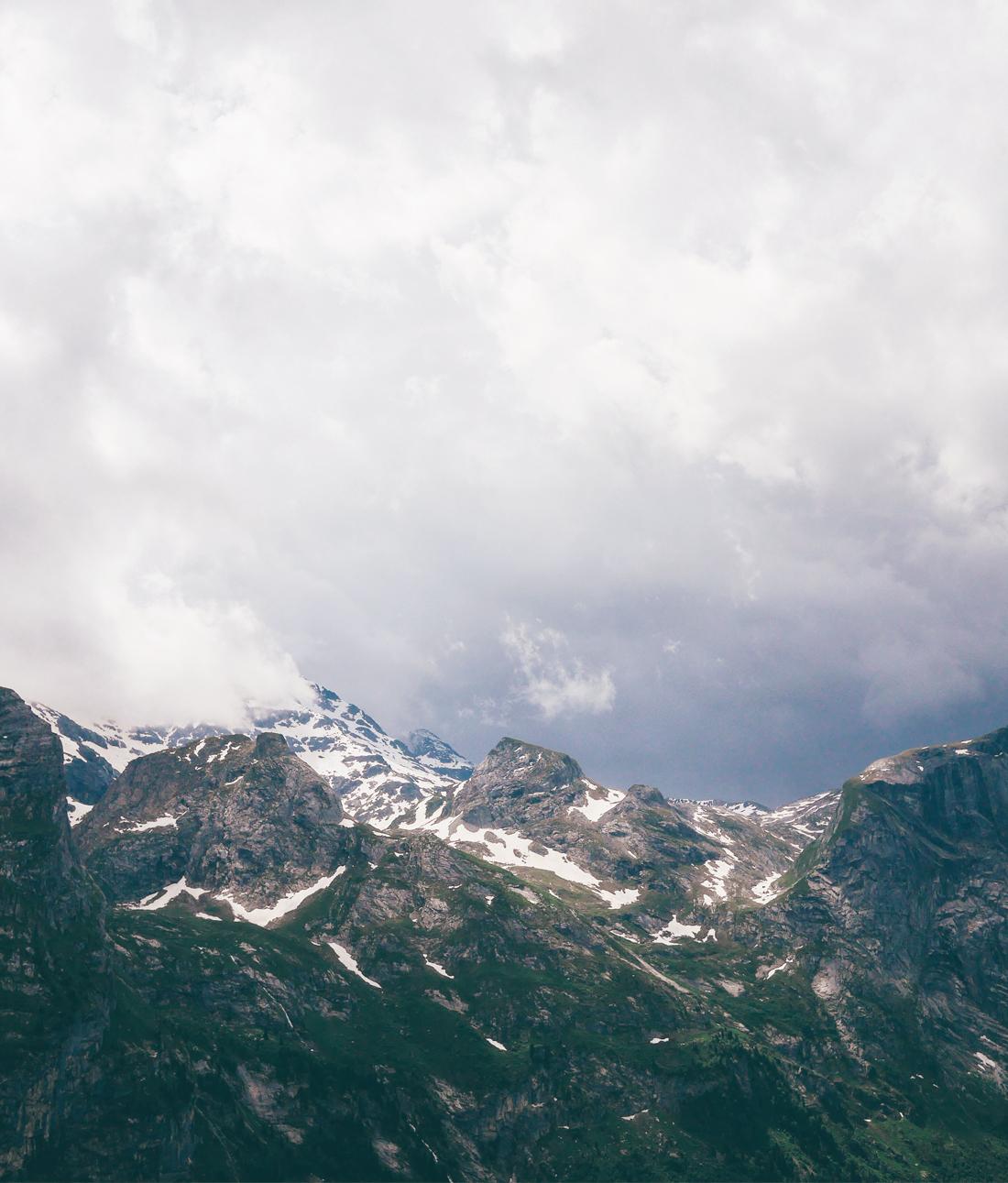 Savoie26