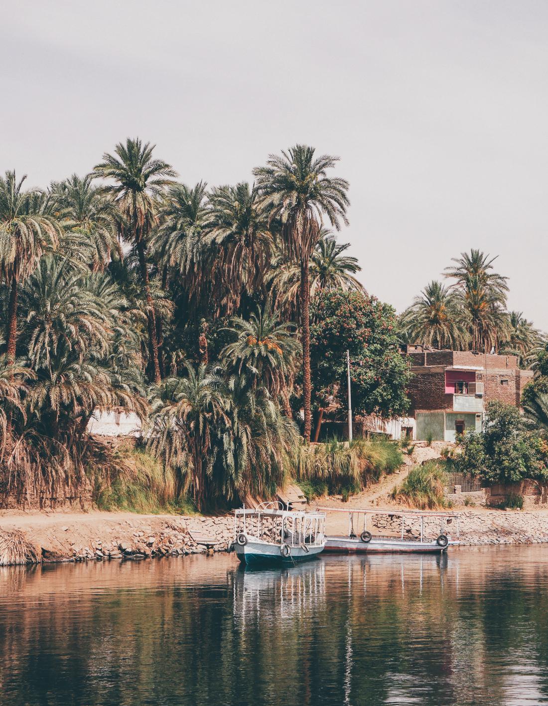 2juin_egypte-1