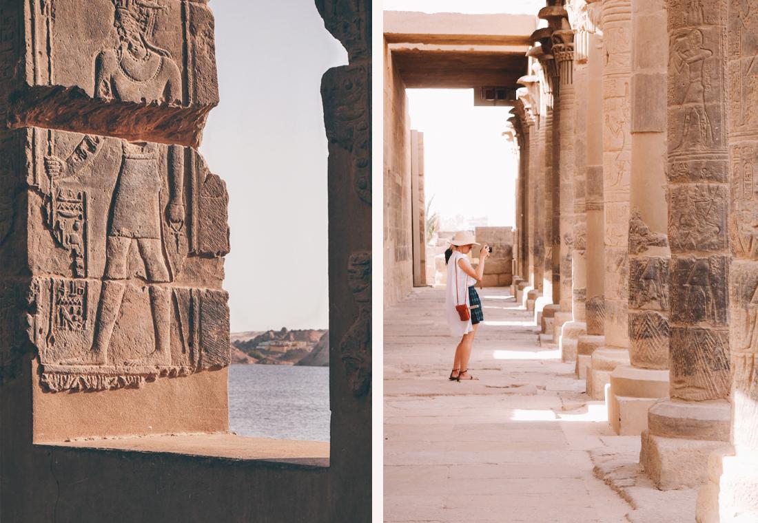 2juin_egypte-19