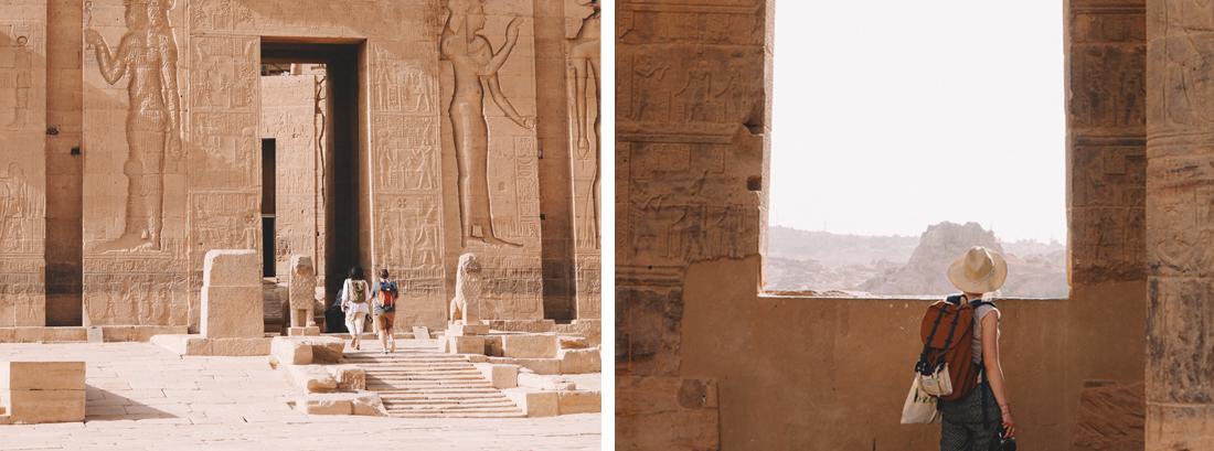 2juin_egypte-21