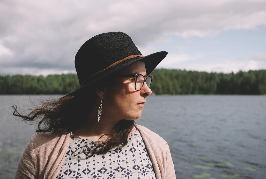 Anttolanhovi-finlande-10