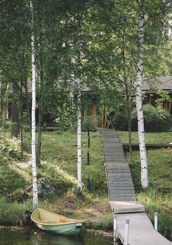 Anttolanhovi-finlande-11