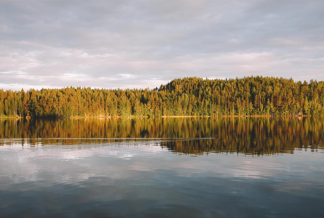 Anttolanhovi-finlande-20