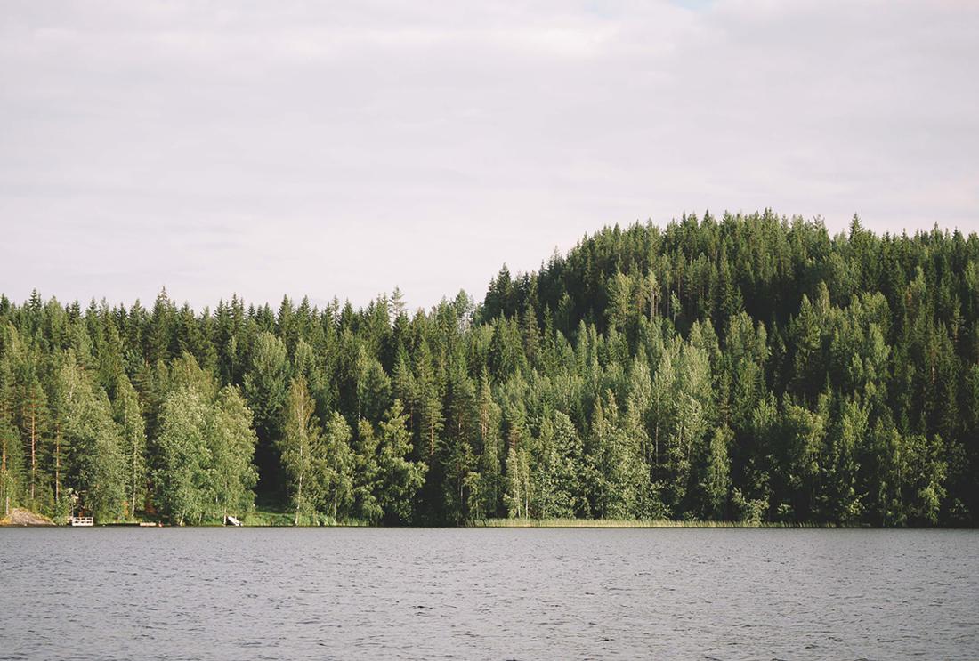 Anttolanhovi-finlande-5