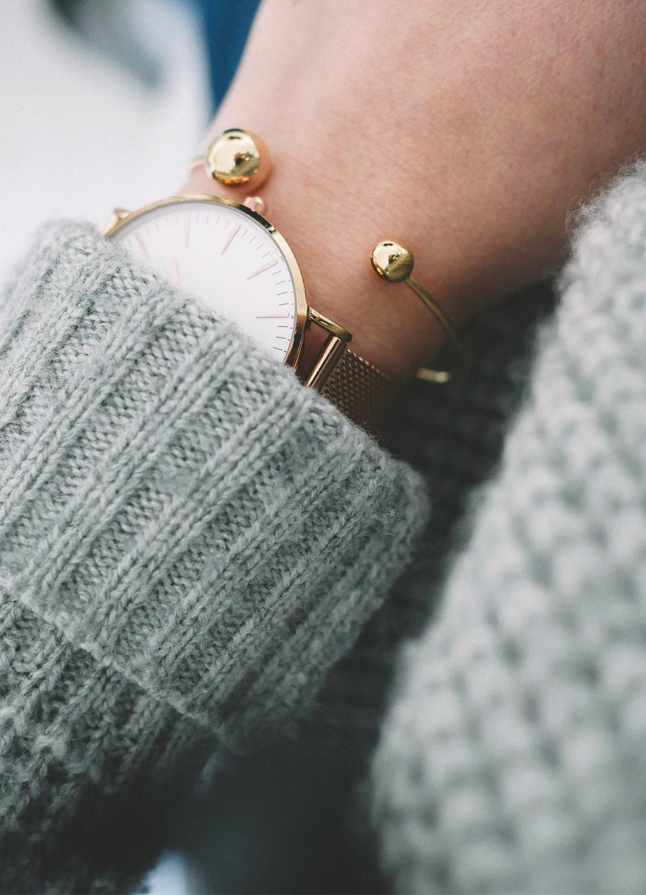 Bracelet-Titlee