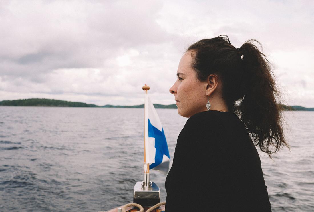 Linnansaari-finlande-16