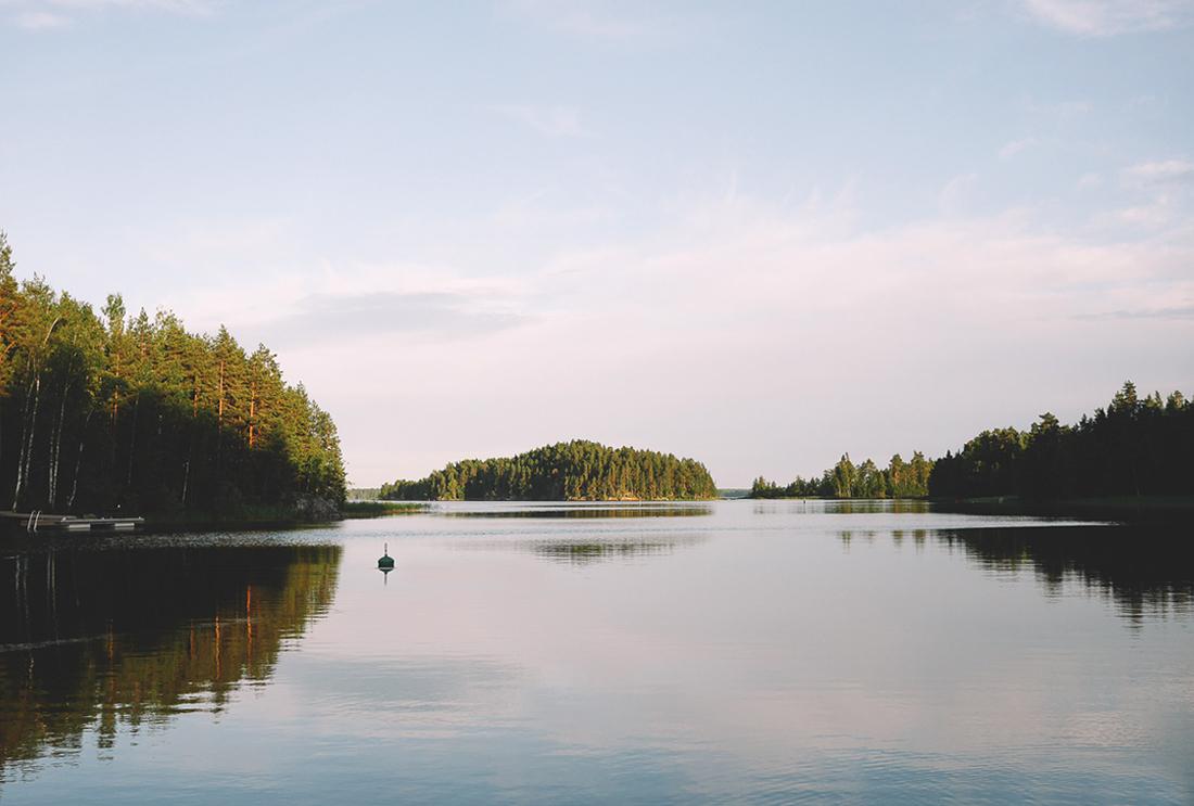 Linnansaari-finlande-20