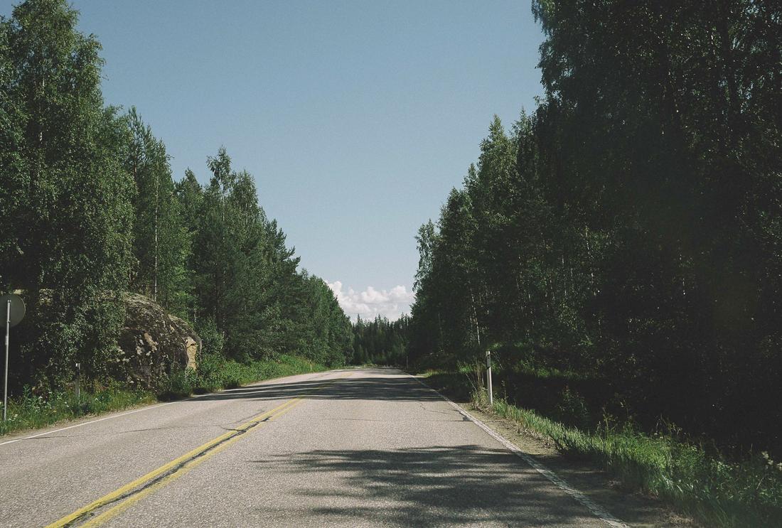 Route-finlande-2