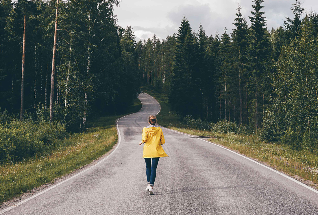 Route-finlande-8