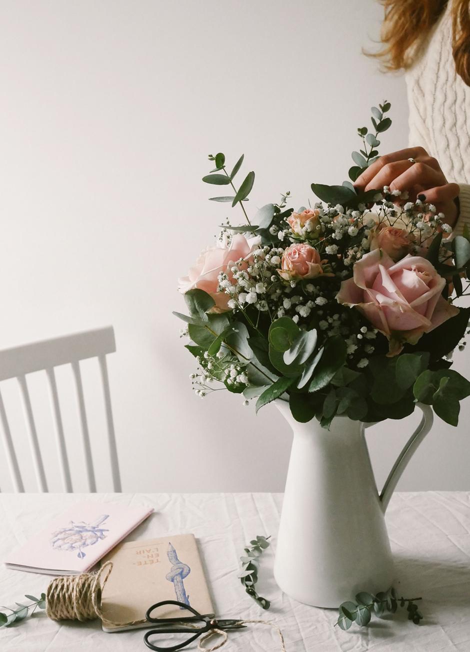 bouquet-Monsieur-Marguerite1
