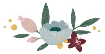illu-fleurs