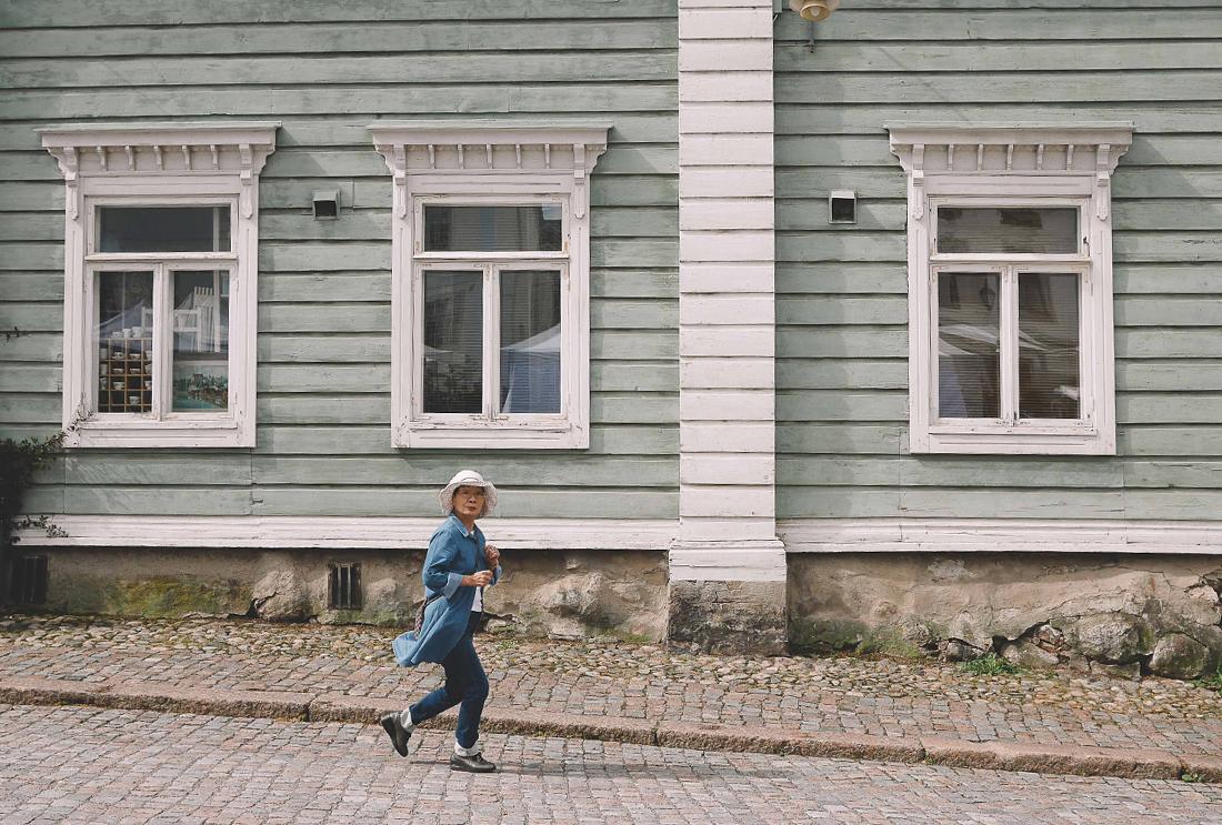 Porvoo-finlande-4