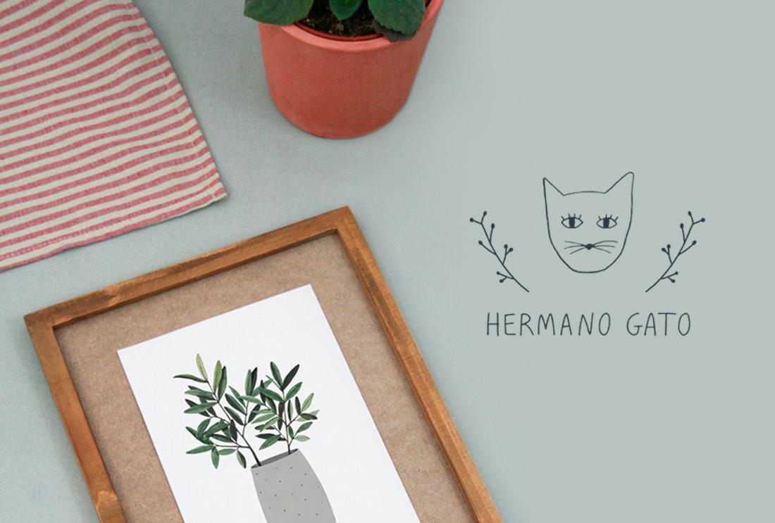 Affiches-HermanoGato1