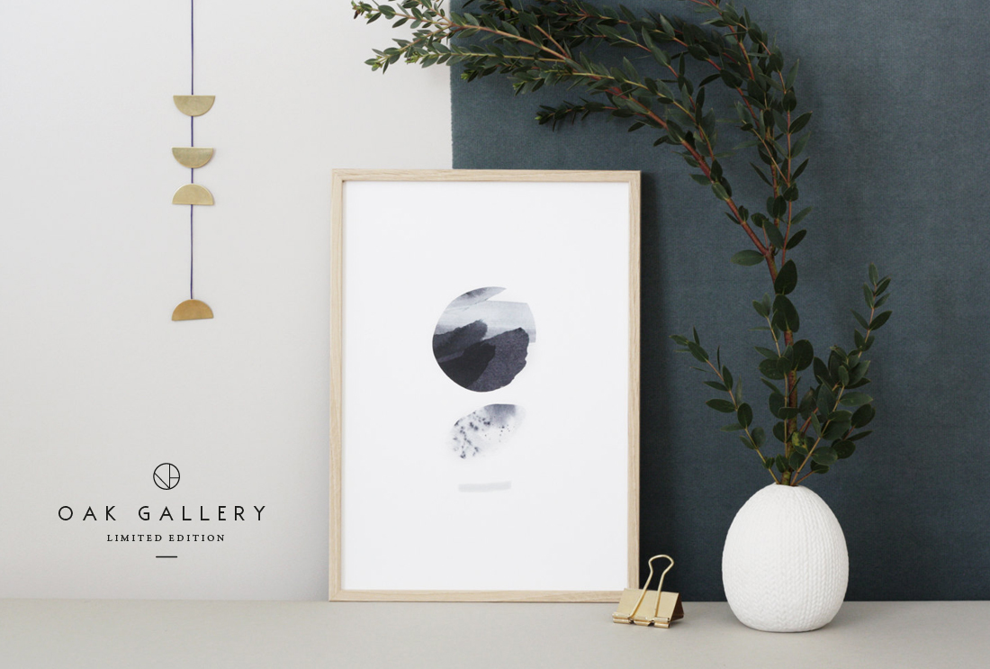 Affiches-OakGallery1