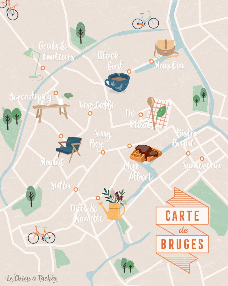 MAPP-Bruges
