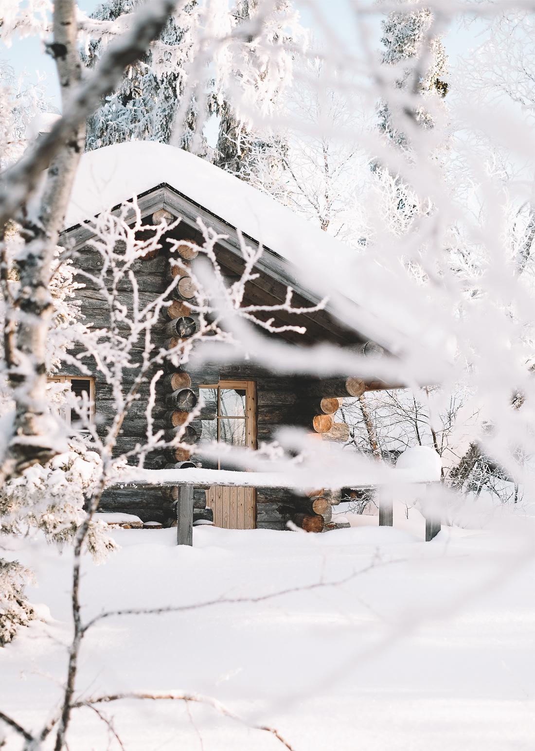 laponie-paysages-chalet