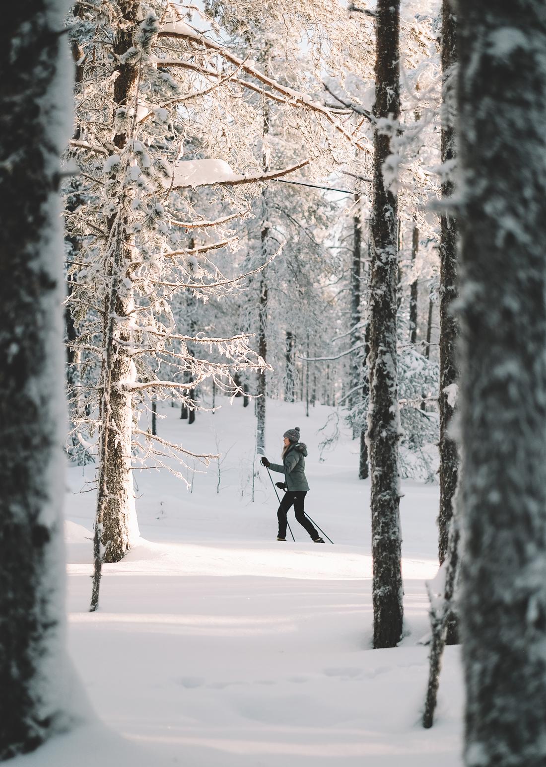 laponie-skidefond