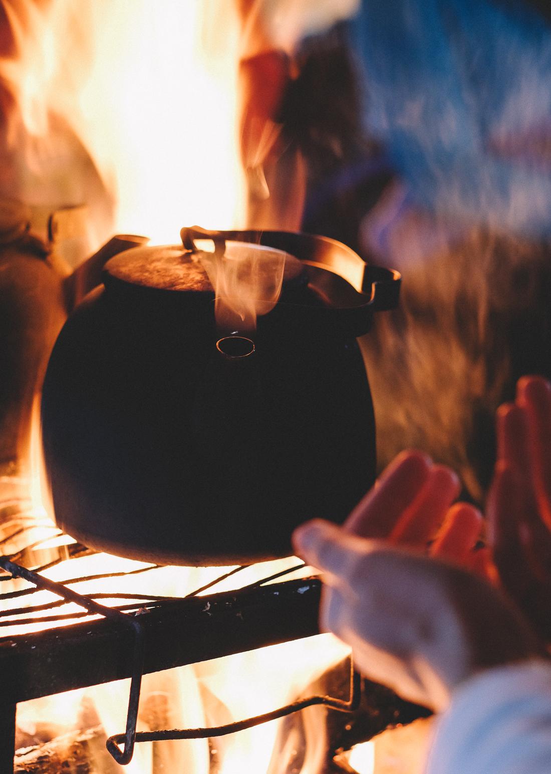 laponie-fireplace