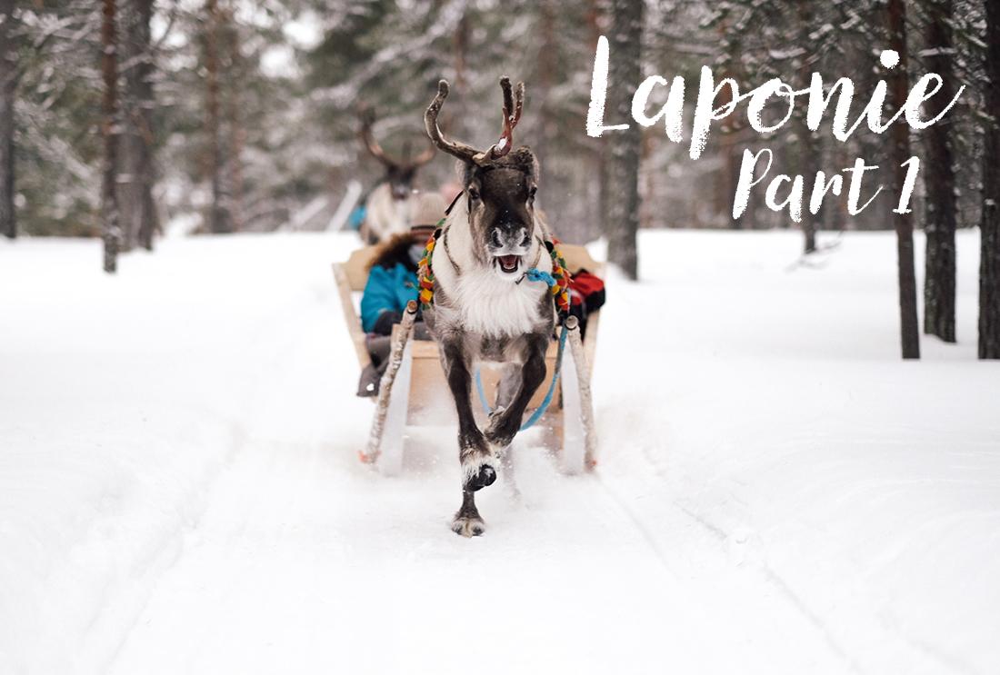 laponie-rennes