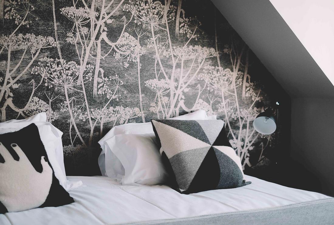 Hotel-LesPilotes-6