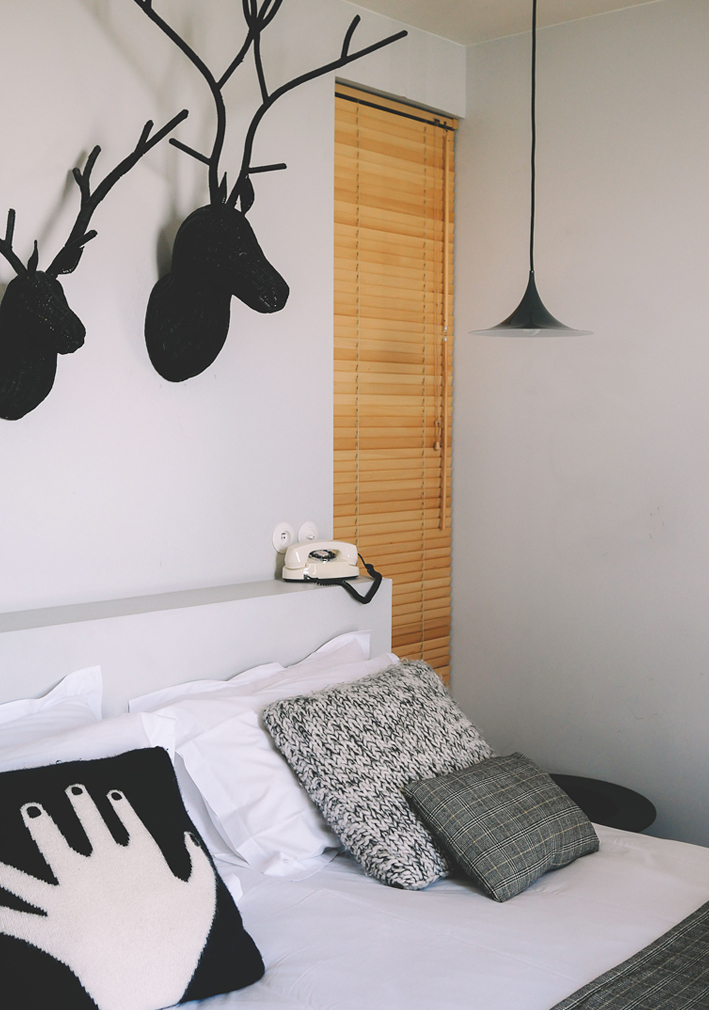 Hotel-LesPilotes-7