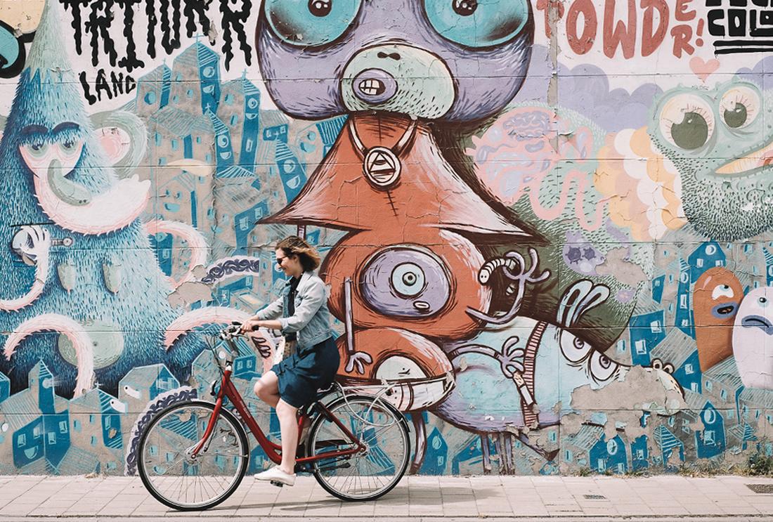 lechienataches-gand-streetart-1
