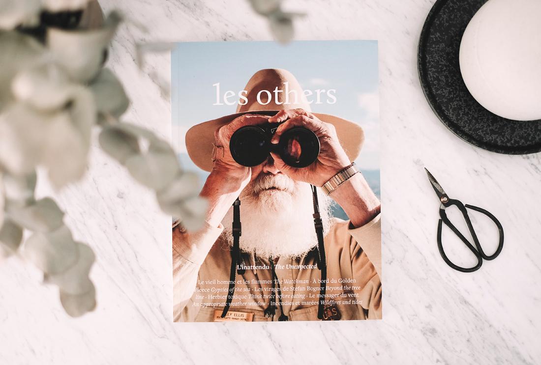 lechienataches-LesOthers1