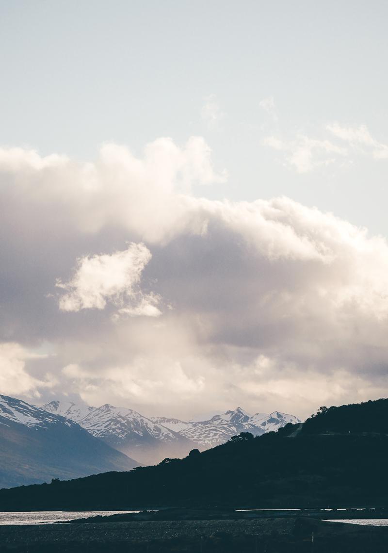 lechienataches-Ushuaia4