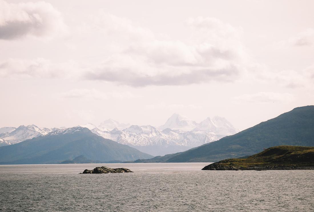 lechienataches-UshuaiaCanalBeagle9