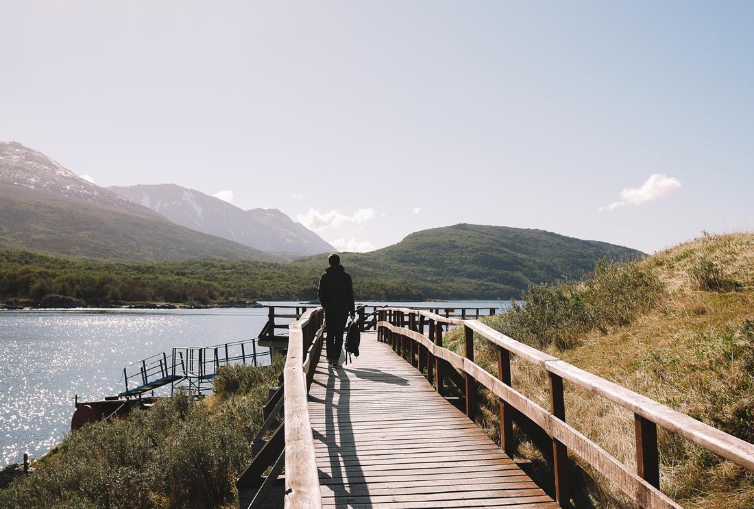lechienataches-UshuaiaParcTerreFeu8