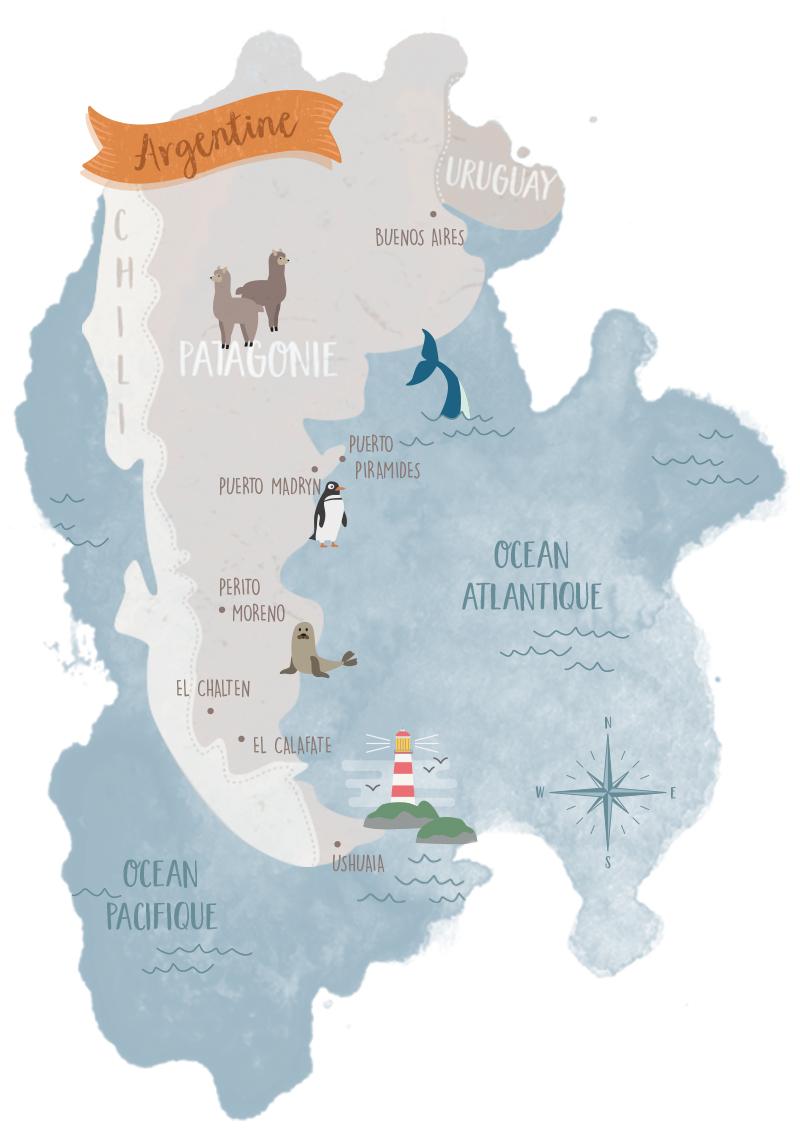 map-patagonie
