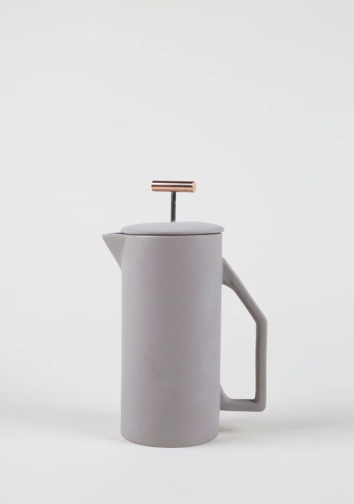 cafetiere-piston