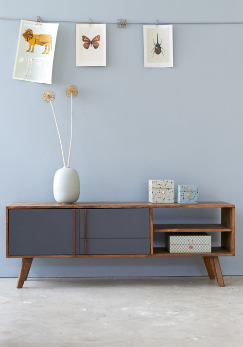 meuble-tikamoon