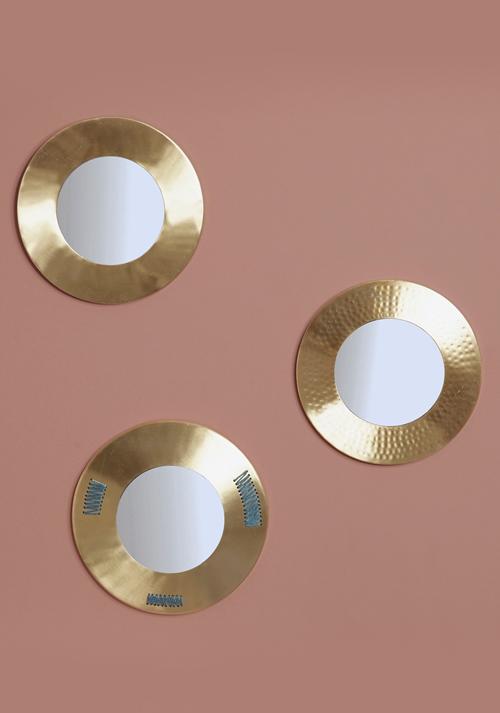 miroirs-cyrillus